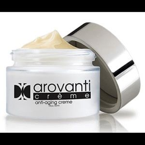 Arovanti Anti-Aging Set (3 sets available)